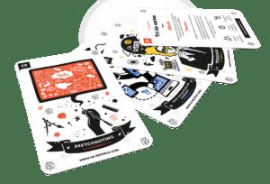 ux-cards-mockup