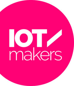 IOT-makers-Pink-XL