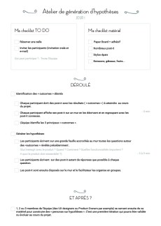 cheklist-planning-agile-ux-j1