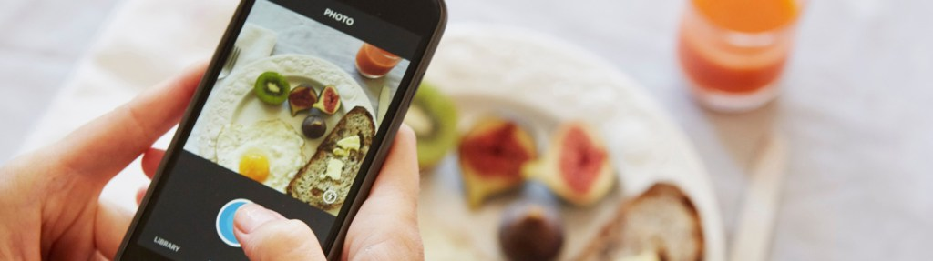 FoodPhone