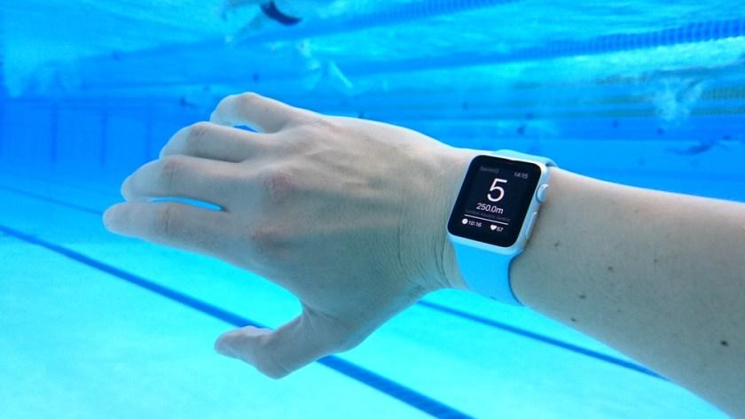 apple-watch-swimming-app
