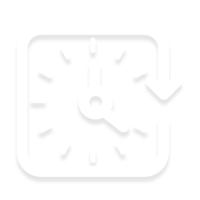 icon-program