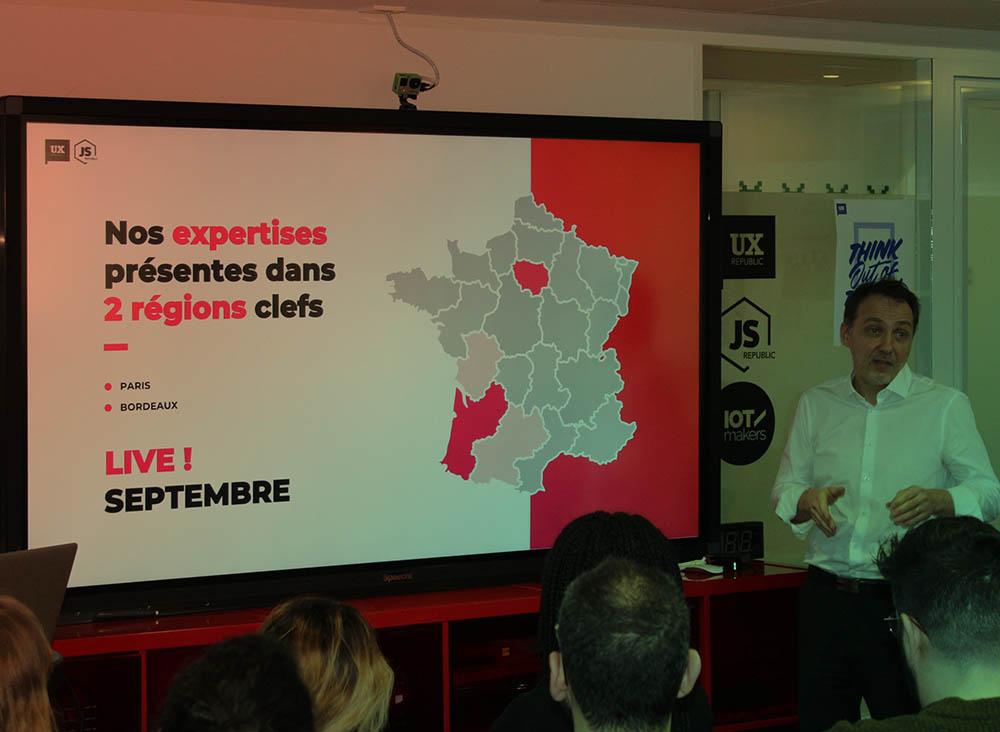 UX-REPUBLIC-Bordeaux