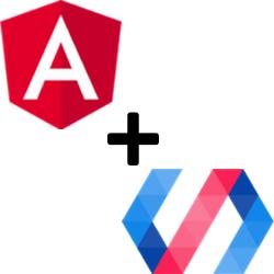 Quel workflow pour intégrer Polymer à Angular ?