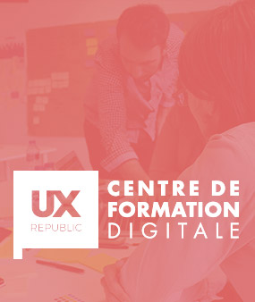 UX-Training
