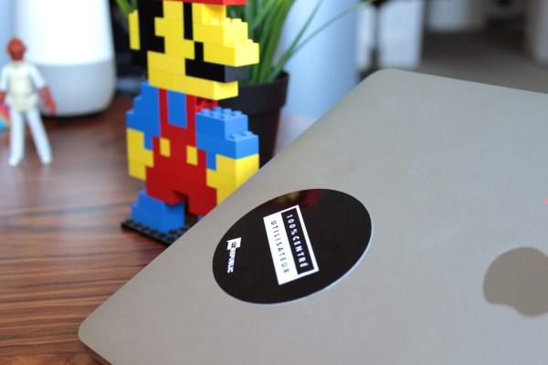 UX Stickers - 100% utilisateur - UX Republic