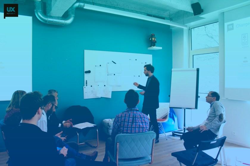 Quentin bouissou article blueprint UX Republic