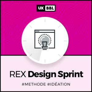 BBL Design Sprintpng