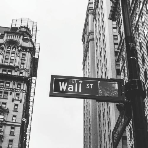Retour d'expérience : les banques mobiles