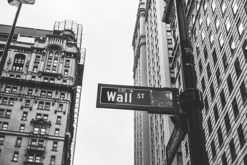 article - les banques mobiles par un ux designer