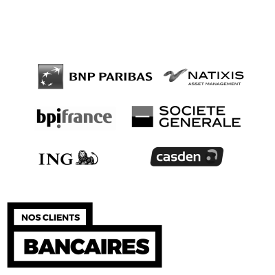 Clients Banque UX-Republic