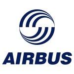 airbus_ux-republic
