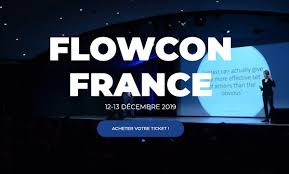 FlowCon 19