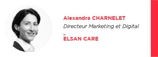 UX Alexandra Charnelet Elsan Care Uxconf