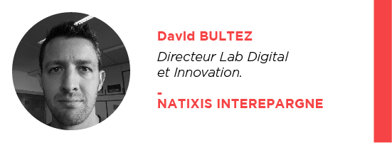 UX David Bultez Natixis Interepargne Uxconf
