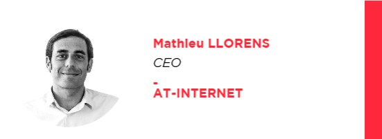 UX Mathieu Llorens At Internet Uxconf