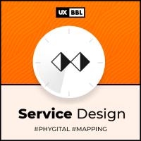 BBL UX-Republic Le Design de Service : incontournable pour vos clients et donc pour vous