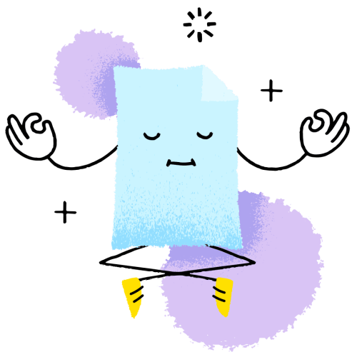 Le guide pour être plus productifs en remote working