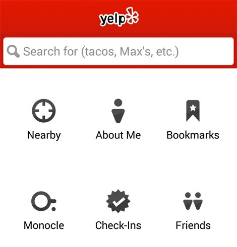 yelp-fitts-law-ux