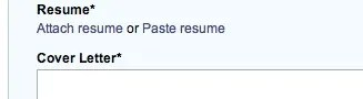 UX-Resume-Parser-Paste