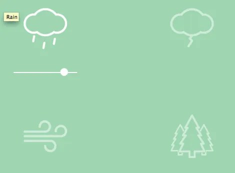 UX-Beginner-Noisli-Screenshot