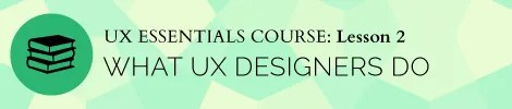 UX-Essentials-2-UX-Strategy