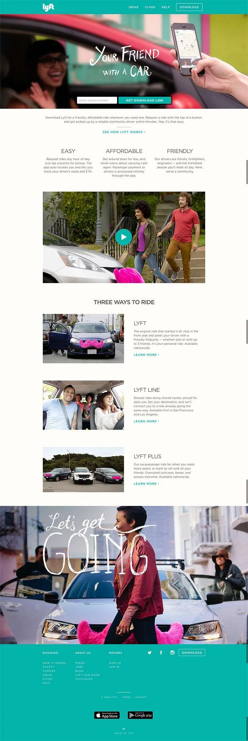 Lyft-Homepage-Entire-Page-Optimized-800