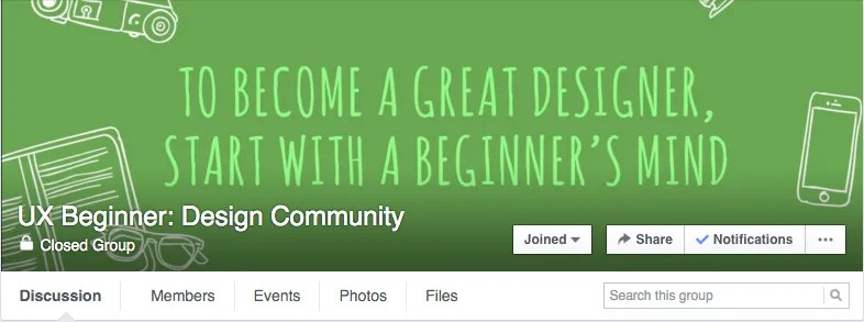 ux-beginner-facebook-group-banner