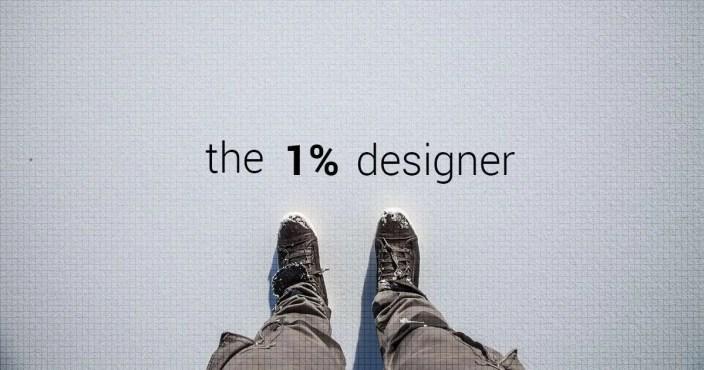 UXB-1-Percent-Designer-Article-Image-V2