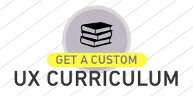 ux-coaching-marathon-benefit1-ux-curriculum