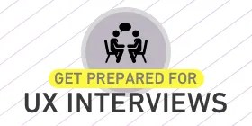 ux-coaching-sprint-benefit2-ux-interviews