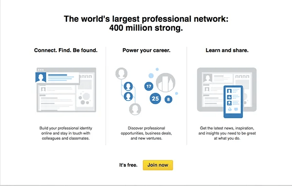 linkedin-ux-profile-guide-1