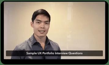 ux-interview-lp-3.2