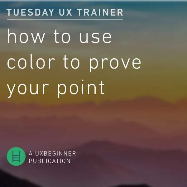 tuesday-ux-trainer-issue-12