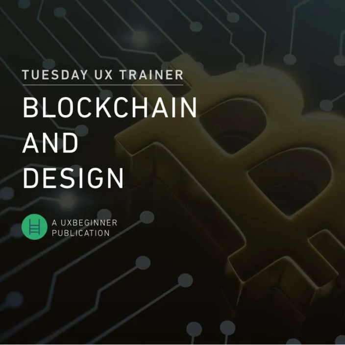 tuesday-ux-trainer-issue-20