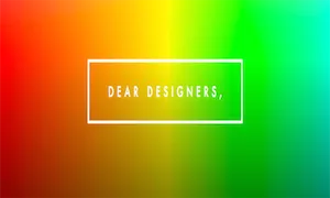 best-ux-design-communities-groups-Dear Designers