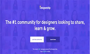 best-ux-design-communities-groups-Designership
