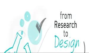 best-ux-design-communities-groups-UX Researchers Association