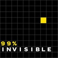 list-best-ux-podcasts-99%-invisibile