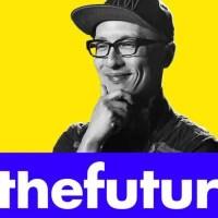 list-best-ux-podcasts-futur-chris-do