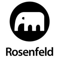 list-best-ux-podcasts-rosenfeld-review-podcast