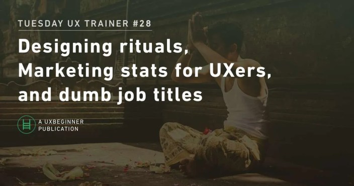 tuesday-ux-training-issue-28