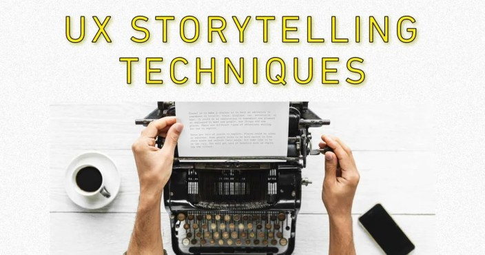 ux-storytelling-techniques