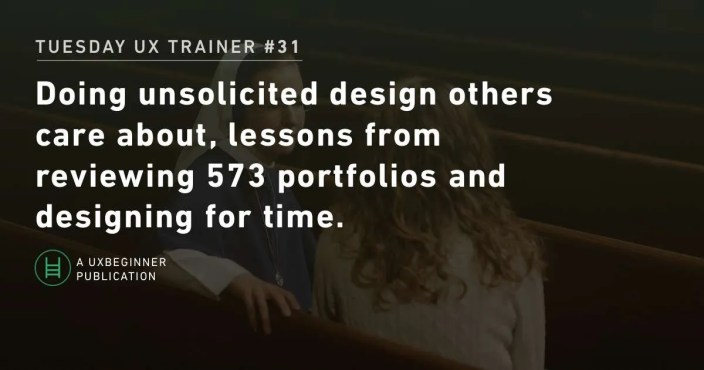 tuesday-ux-training-issue-31
