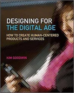 ux-books-designing-for-the-digital-age