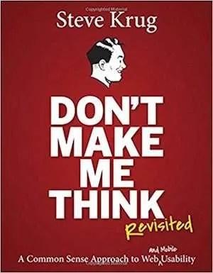 ux-books-dont-make-me-think-steve-krug-usability