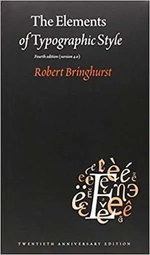 ux-books-elements-typographic-style-robert-bringhurst