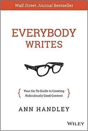 ux-books-everybody-writes