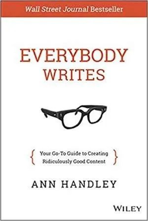ux-books-everybody-writes