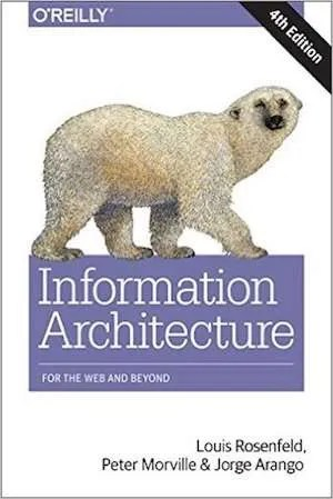 ux-books-information-architecture-web-beyond-ia-book-louis-rosenfeld-peter-morville